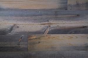 Wood - 3D Wall Panels