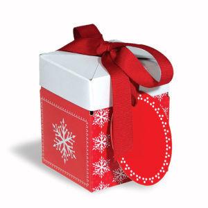 Christmas & Holiday Gift Boxes