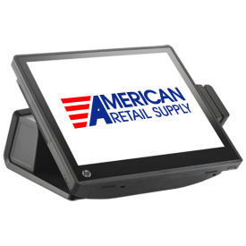 Retail Point of Sale (POS) System & Accessories