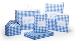 La Belle Design Packaging