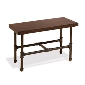 Pipeline Clothing Tables