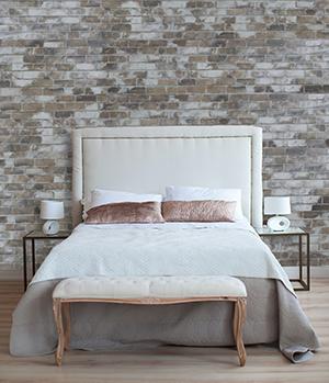 Bricks - 3D Wall Panels