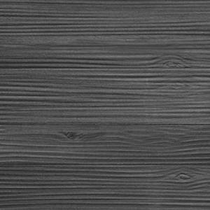 Barnwood - 3D Wall Panels