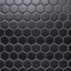 Tile - 3D Wall Panels