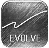 Evolve iRange