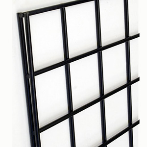 Grid Wall Panels