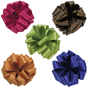 Satin Gift Ribbon