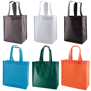 Standard Totes