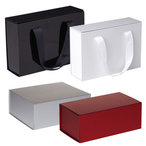 Christmas Gift Boxes for Resale