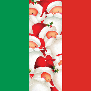 Christmas & Holiday Tissue Paper
