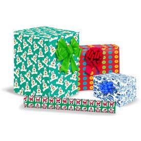 BARGAIN In Stock Giftwrap