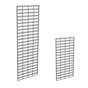 Slatgrid Panels