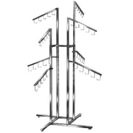 Clothing Racks & Hat Racks
