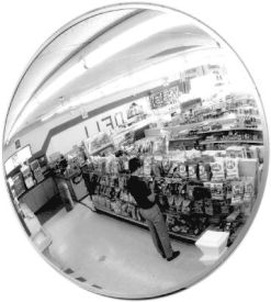 Store Security Systems