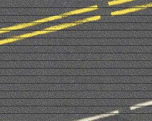 Roadway Textured Slatwall
