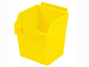 Storbox Cube Display