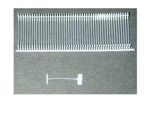 TG Tacher Standard and Fine Fasteners
