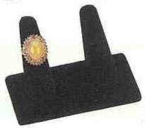 2 Finger Ring Display
