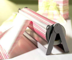 Gift Wrap Cutters