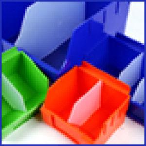 Slatbox Dividers