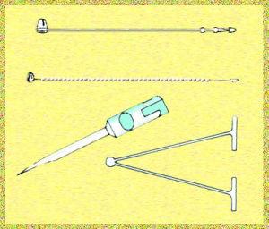 Standard Fasteners 1 1 2 Inch Loop