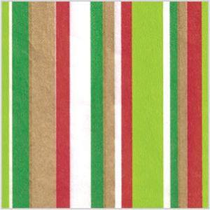 Shamrock Printed Tissue Paper