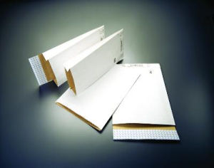 Eco-Shipper (Peel & Seal) Mailers