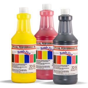 32oz Special Performance Ink