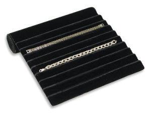 Slotted Bracelet Ramp