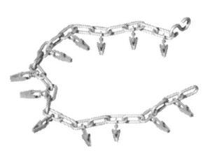 Chain Kits
