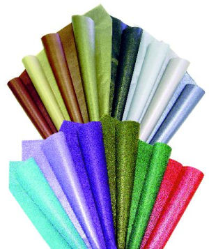 Pearlesence Tissue Paper