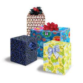 Sullivan GiftWrap