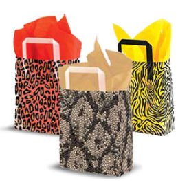 Bags in Animal Prints