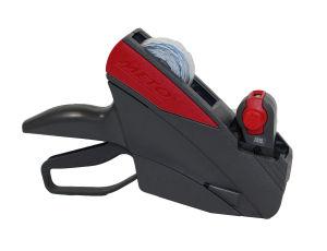 Meto 2200 2 2 Line Price Gun