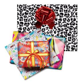 JR GiftWrap