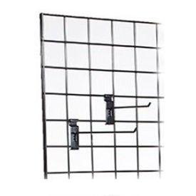 Gridwall & Slatgrid Panels