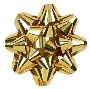 Glitter Star Bows
