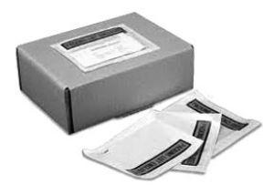 Packing List Enclosure Envelopes