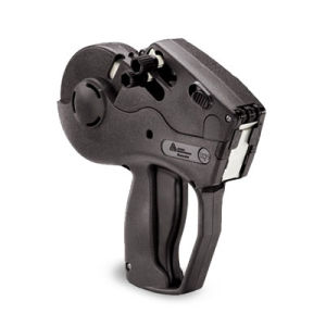 Monarch 1135 Price Gun