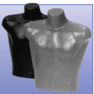 Apollo Muscular Shirt Form