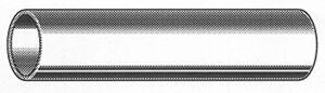 """Hangrod 1 5 16"""" x 6'"""