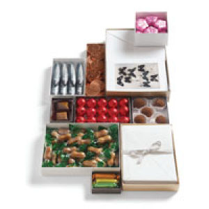 View Top Stationery Boxes
