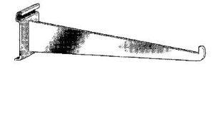 Gridwall Standard Brackets