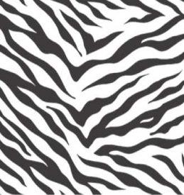 Giftwrap in Animal Prints