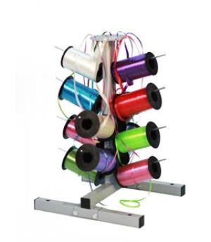 Ribbon Dispenser for Curling Ribbon